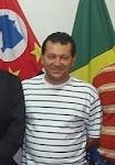 OUVINTE CHAMA MAURICIO JORGE DE MENTIROSO NA RÁDIO