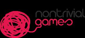 Nontrivial Games
