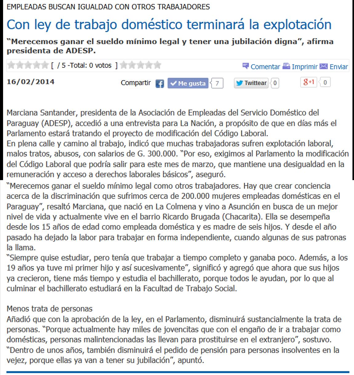 http://www.lanacion.com.py/articulo/156568--con-ley-de-trabajo-domestico-terminara-la-explotacion.html