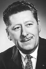 Honourable Frederick Charles Colborne DFC