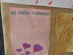 Rincón de febrero: El Amor