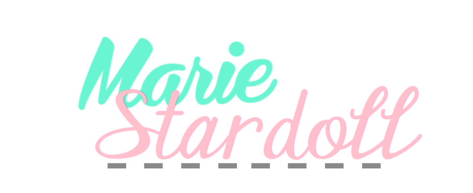 | Marie Stardoll |