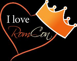 RomCon Finalist 2014