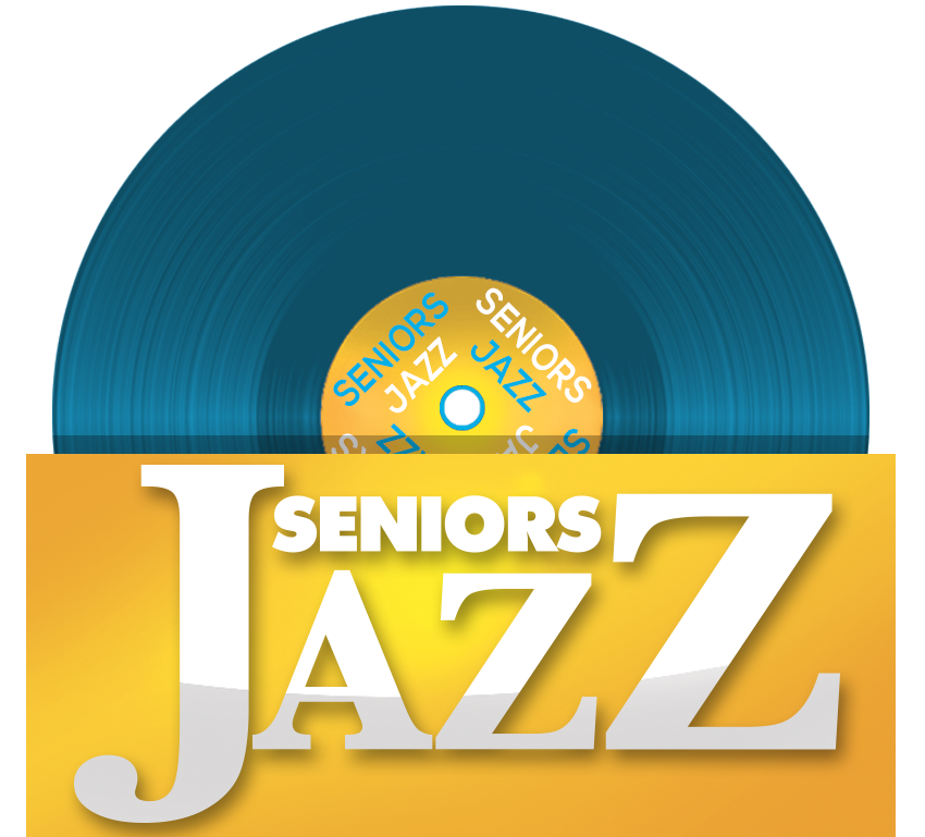Seniors Jazz TV