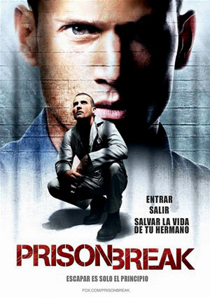 descargar prison break 4 temporada espanol latino