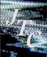 JTC 2014 LOGO