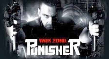 the punisher war zone full movie download in hindi 480p