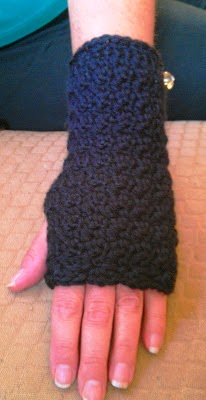 http://crochetcafe.blogspot.com/2012/04/new-crochet-handwrist-warmers-pattern.html