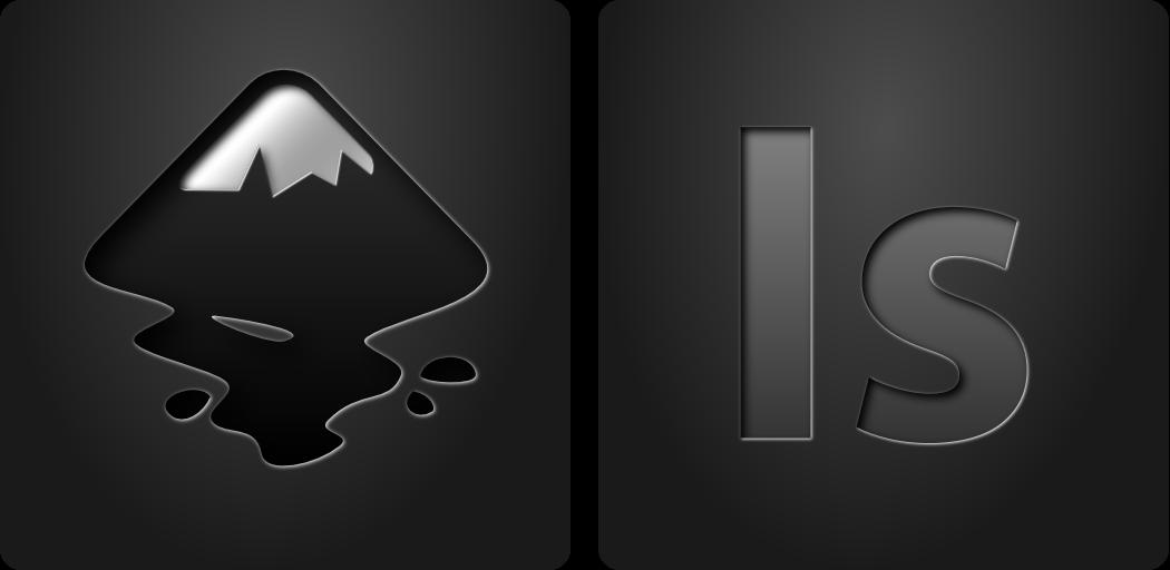 no home icon in chrome MiEcvHA