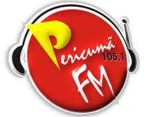 Rádio Piricumã da Cidade de Pinheiro ao vivo