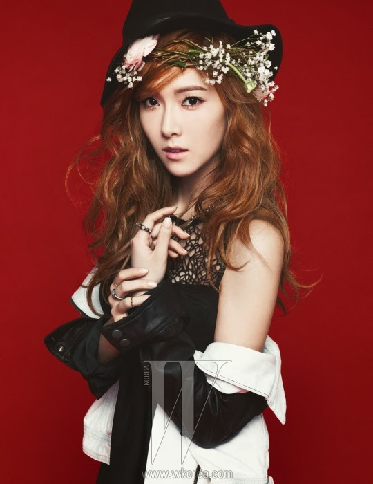 download-lagu-jessica-snsd-ost-dating-agency
