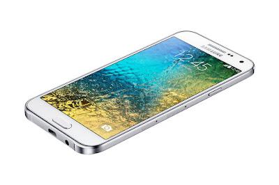 Harga dan Spesifikasi Samsung Galaxy E5, Harga Samsung Galaxy E5, Spesifikasi Samsung Galaxy E5, Review Samsung Galaxy E5, Smartphone Samsung galaxy, Samsung Galaxy E5 Terbaru, Smartphone Samsung