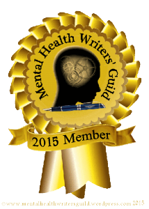 Mental Health Writers Guild