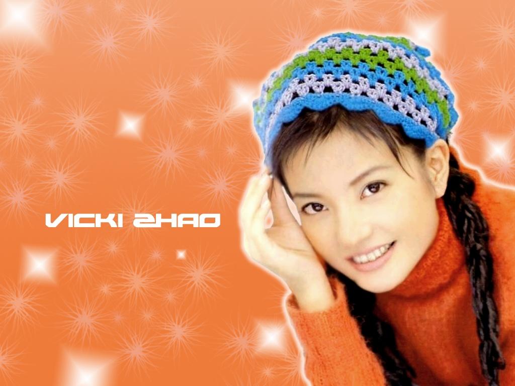 hot+chinese+actress.jpg
