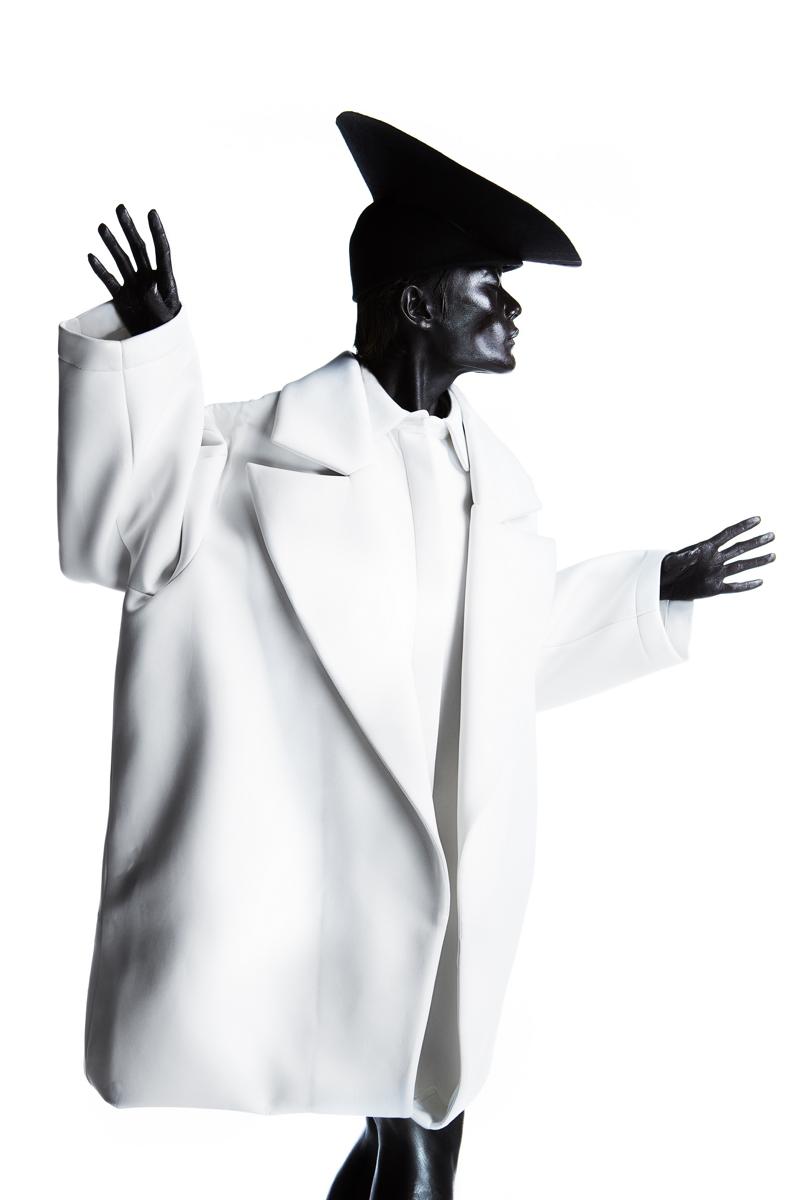 MaxTan spring summer 2015, MaxTan ss15, MaxTan, Max.Tan, Max Tan, Max.Tan SS15, vêtements androgynes, vêtements minimalistes, fashion week, du dessin aux podiums, dudessinauxpodiums, vintage look, dress to impress, dress for less, boho, unique vintage, alloy clothing, venus clothing, la moda, spring trends, tendance, tendance de mode, blog de mode, fashion blog,  blog mode, mode paris, paris mode, fashion news, designer, fashion designer, moda in pelle, ross dress for less, fashion magazines, fashion blogs, mode a toi, revista de moda, vintage, vintage definition, vintage retro, top fashion, suits online, blog de moda, blog moda, ropa, asos dresses, blogs de moda, dresses, tunique femme, vetements femmes, fashion tops, womens fashions, vetement tendance, fashion dresses, ladies clothes, robes de soiree, robe bustier, robe sexy, sexy dress