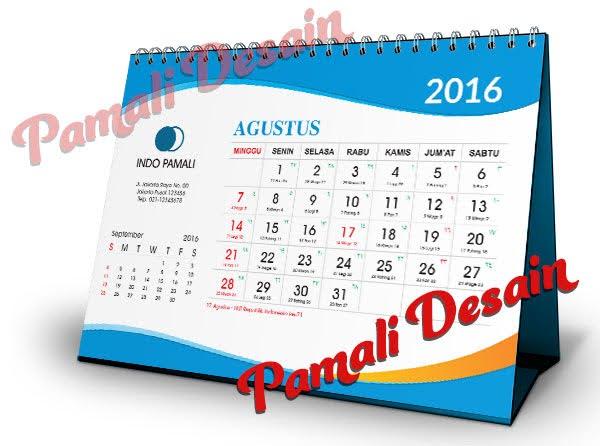 adalah preview tampilan untuk kalender Hijriyah dan Tanggalan jawa ...