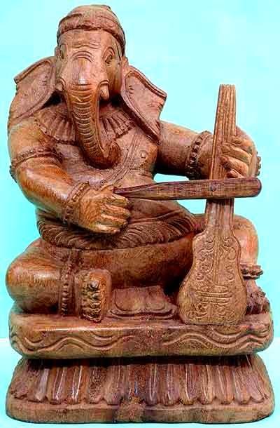 Ganesh-chaturthi-2014-murti-9-statue-images