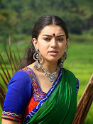 Hansika motwani photos from aranmanai-thumbnail-9