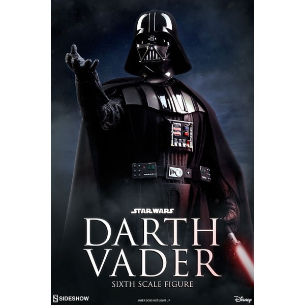 http://biginjap.com/en/us-movies-comics/13165-star-wars-16-lords-of-the-sith-darth-vader-return-of-the-jedi-version-2.html