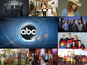 Upfronts 2013 - Parrilla ABC 2013-2014