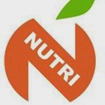 NUTRICIONISTA CAROLINE PUGSLEY MALHEIROS