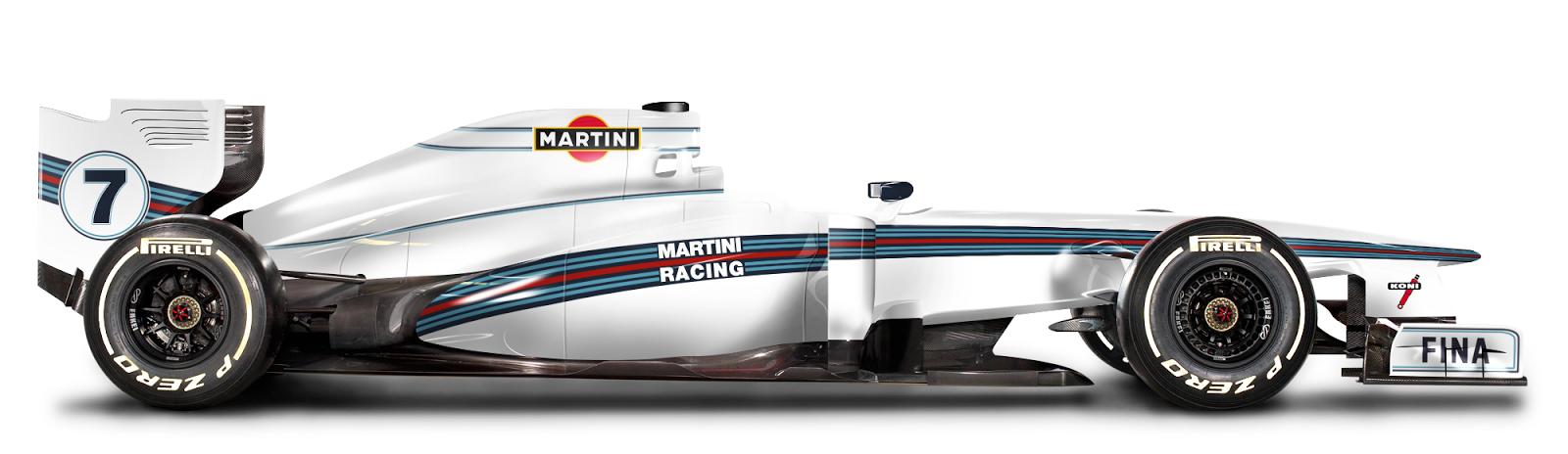 Brabham+martini+blanche.png