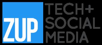 ZUProme Tech + Social Media