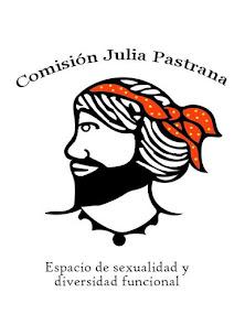 Centro JULIA PASTRANA