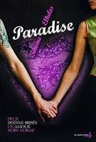 http://lachroniquedespassions.blogspot.fr/2014/10/paradise-tome-1-simone-elkeles.html