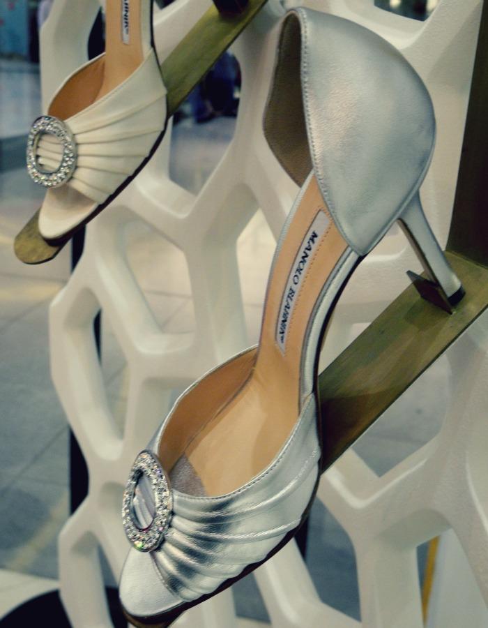 different shoes DSCN7121.JPG