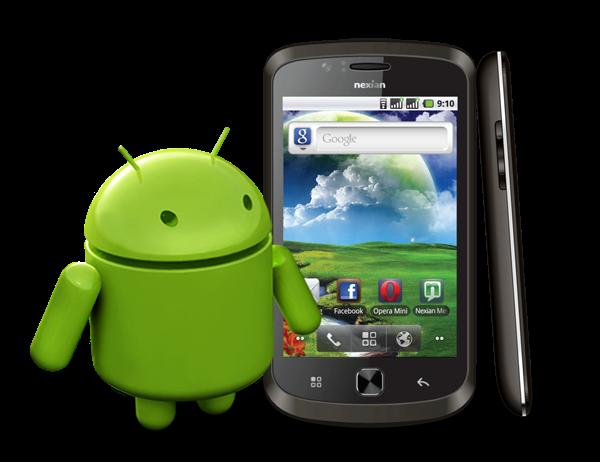 Aplikasi Antivirus Android Terbaik dan Terpopuler