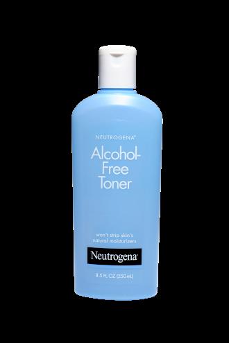 NEUTROGENA® ALKOLSÜZ TONİK- Neutrogena Tonik - Tonik - Alkolsüz Tonik