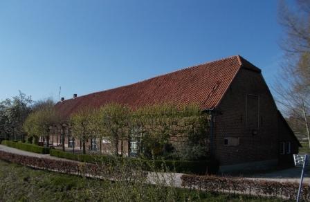 Horst-sweet-Horst: Ingezonden – Hallo Horst aan de Maas is ...