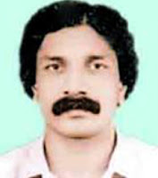 Kozhikode, Murder Case, Investigates, Crime Branch, K.T Jayakrishnan, CBI, Report, Kerala, Kerala News, International News, National News, Gulf News,