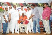 Telugu Cine Art Directors Association Building-thumbnail-14