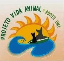 Projeto Vida Animal