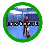 http://www.supereco.it/cat/24/it/linea-industria.html