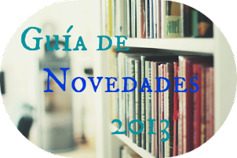 Novedades