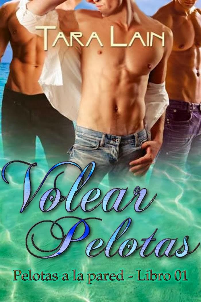 Libros eroticos para descargar pdf hombres famosos desnudos blogspot