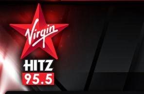 Download [Mp3]-[Chart Hot New!!] 95.5 FM Virgin Hitz CHART TOP 40 วันอาทิตย์ที่ 26 มกราคม 2557 [Bit rate : 128-320Kbps] [Shared] 4shared By Pleng-mun.com