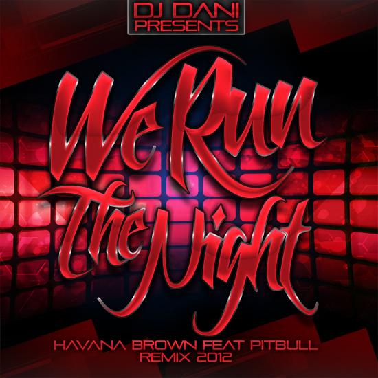 havana song download