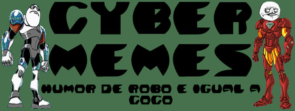 Cyber-Memes