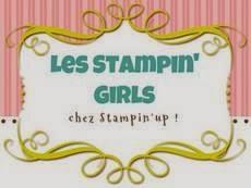 http://lesstampingirls.blogspot.fr/
