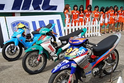 Download image Gambar Moto Race Indo Prix PC, Android, iPhone and iPad ...