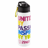 http://www.zumba.com/en-US/store/US/product/drink-it-in-water-bottle?color=Blue+But+Bright