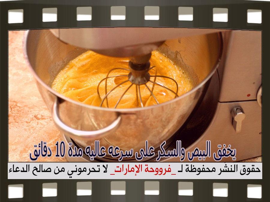 http://3.bp.blogspot.com/-mxXTCq06yI0/VbDdU9q9rXI/AAAAAAAATio/FKOmTEeG4Rs/s1600/5.jpg