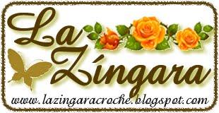La Zíngara