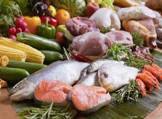 makanan sehat untuk ibu hamil, tips jaga kesehatan wanita hamil