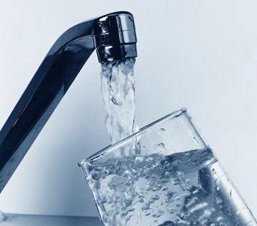 air mineral yang baik bagi penderita gagal ginjal