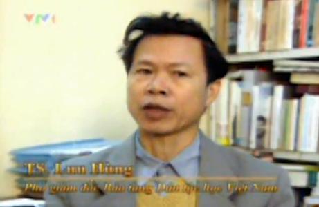 Trí Tuệ Việt Nam